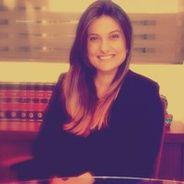 Fabíola | Advogado | Contratos em Mato Grosso do Sul (Estado)