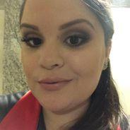 Mariana | Advogado Correspondente