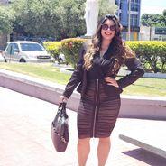 Suzana | Advogado | Direito Imobiliário