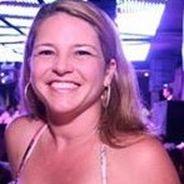 Lilian | Advogado | Direito Civil em Cabo Frio (RJ)