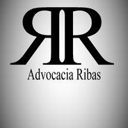 Rafael | Advogado | Direito do Consumidor
