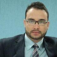 Lauro | Advogado | Propriedade Intelectual em Espírito Santo (Estado)