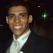 Leonardo | Advogado | Direito de Propriedade em Piauí (Estado)