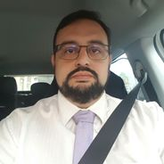 Rodrigo | Advogado | Contratos em Rio de Janeiro (RJ)
