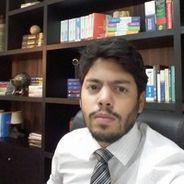 Thiago | Advogado | Direito do Turismo em Mato Grosso do Sul (Estado)