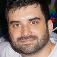 Victor   Advogado   Direito Societário