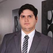 Osiete | Advogado | Cinto de Segurança em Fortaleza (CE)