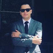 Maikon | Advogado | Contratos