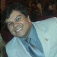 Sérgio   Advogado   Cautelar (Civil) em Manaus (AM)