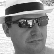 Helmut | Advogado | Internação Provisória
