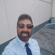 Sergio   Advogado   Direito Societário