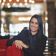 Luiza | Advogado | Danos ao Consumidor