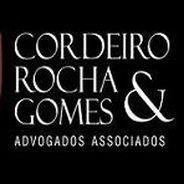 Cordeiro | Advogado | Imposto sobre a herança em Bahia (Estado)