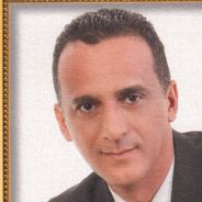 Marcos | Advogado | Revisional Cartão de crédito em Distrito Federal (UF)