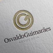 Osvaldo | Advogado | Encargos da obra em Paraíba (Estado)