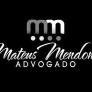 Mateus | Advogado | Propriedade Intelectual em Sergipe (Estado)