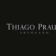 Thiago | Advogado | Supressão de Horas Extras Habituais em Abreu e Lima (PE)
