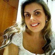 Katia | Advogado | Direito Financeiro