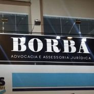 Borba | Advogado | Processo Arbitral em Santa Catarina (Estado)