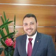 Carlos | Advogado | Revisional Cartão de crédito em Distrito Federal (UF)