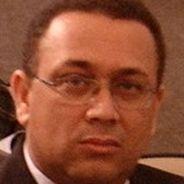 Robson | Advogado em Rio de Janeiro (RJ)