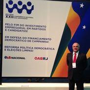 Rommel | Advogado em Rio de Janeiro (RJ)