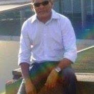 Edison | Advogado | Guarda Compartilhada em Acre (Estado)