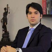 Jose | Advogado | Guarda de Menor em Paraíba (Estado)
