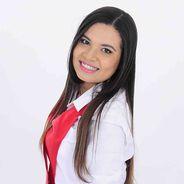 Dheynne | Advogado | Direito de Propriedade em Piauí (Estado)