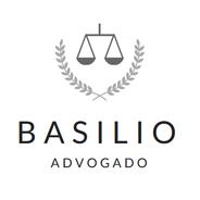 Rafael | Advogado | Direito Urbanístico