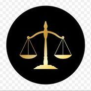 Andre | Advogado | Planejamento Empresarial em Teresina (PI)