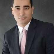 Matheus | Advogado | Propriedade Intelectual em Paraíba (Estado)