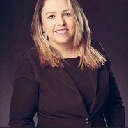 Juscéli | Advogado | Supressão de Horas Extras Habituais em Dourados (MS)