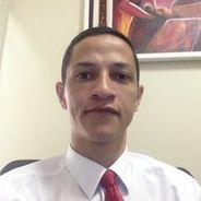 Welton | Advogado | Registro de Aeronaves em São Paulo (Estado)