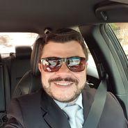 Humberto | Advogado | Guarda de Menor em João Pessoa (PB)