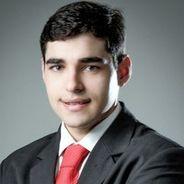 Pedro | Advogado | Direito de Propriedade em Piauí (Estado)