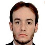 Rodrigo | Advogado | Direito Financeiro