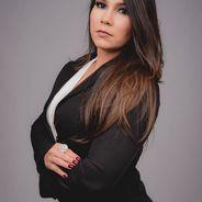 Tácita | Advogado | Direito Civil em Boa Vista (RR)