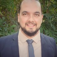 Gerson   Advogado   Alimentos na União Estavel