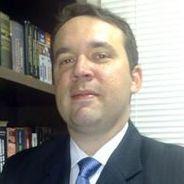 Paulo | Advogado | Planejamento Empresarial em Teresina (PI)