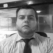 Michel | Advogado | Direito do Trabalho
