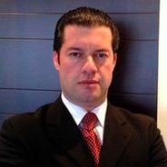 Fabiano   Advogado   Contratos em Paraná (Estado)