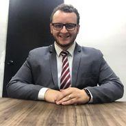 Ramon | Advogado | Direito Imobiliário em Vitória (ES)