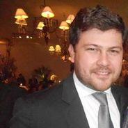 Gabriel | Advogado | Pagamento do Salário
