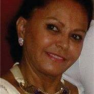 Marilena | Advogado | Lei Penal Militar em Cuiabá (MT)