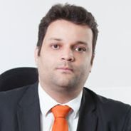 Bernardo   Advogado   Falsidade Ideológica