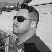 Luiz | Advogado | Direito Civil em Barra Mansa (RJ)