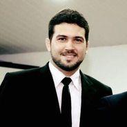 Mackswel | Advogado | Cinto de Segurança em Fortaleza (CE)