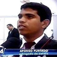 Afonso   Advogado   Dano Moral ao Empregado