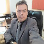Daniel | Advogado | Direito Imobiliário